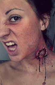 halloween makeup ideas zombie 100 zombie halloween makeup ideas scary halloween makeup