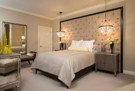 Bedroom Chandelier Ideas Mini Chandeliers For Bedrooms Images Us House And Home Real