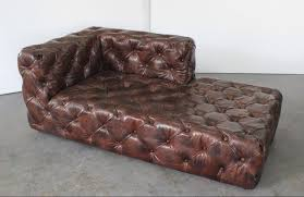 Aliexpresscom  Buy House Furniture China Leather New Design - Full leather sofas