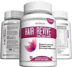 hair growth supplements for women revita locks amazon com hair skin and nails vitamin supplement with biotin