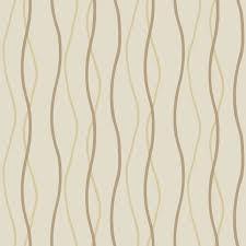 rasch wallpaper paintable wallpaper brown line color home wallpaper wallpaper paste