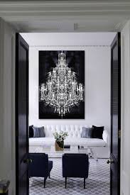 how should i decorate my living room 25 swoon worthy glam living room decor ideas digsdigs