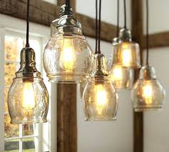 Lights Pendant Barn Lights Pendant Pottery Barn Lighting Pendants U2013 Tmeet Me