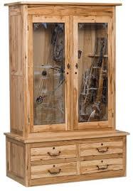 Curio Cabinet Plans Download Gun Cabinet Plans For A Wood Store U2026 Pinteres U2026