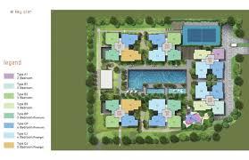 ecopolitan ec floor plan ec u2013 punggol housebuysellrent com