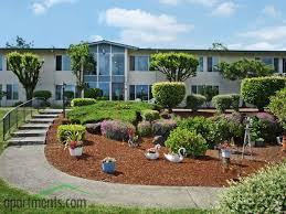 4 Bedroom Houses For Rent In Tacoma Wa Tanara Villa 55 Years And Older Rentals Tacoma Wa Apartments Com