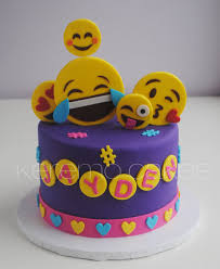 kids u2014 keremo cakes