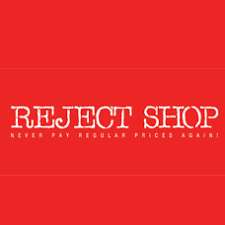 Baju Nike Reject warehouse sales happening this weekend 4 march 2016 smart shopaholic