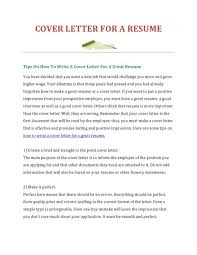 make a cover letter how to create cover letter musiccityspiritsandcocktail