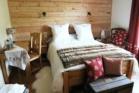 chambre montagne stunning photo chambre style montagne gallery amazing house design