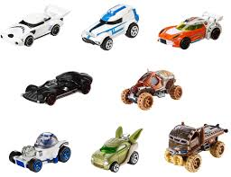 home depot star wars lights the 10 best star wars toys for kids 10 and under