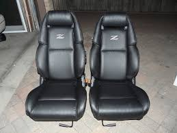 nissan altima leather seat covers synthetic leather seat covers velcromag