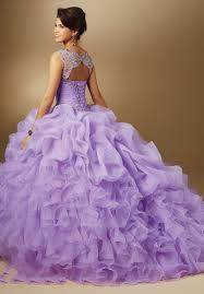 vizcaya quinceanera dresses mori vizcaya 89048 quinceanera dress organza skirt