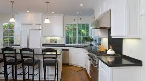 Best Paint Colors For Kitchens With White Cabinets by Best And Worst Colors To Paint Kitchen Today Com