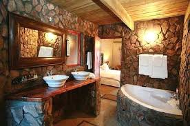 country style bathrooms ideas country style bathrooms bathroom country style country style