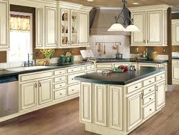 Hampton Bay Cabinets Hamptons Style Kitchen Cabinet Handles Hampton Bay Cabinets