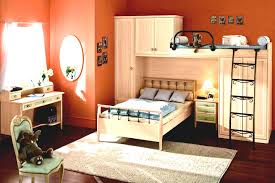 decor space saving ideas how to decorate a small bedroom with a