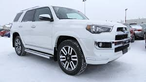 2014 toyota limited 2014 toyota 4runner limited start up walkaround and vehicle tour