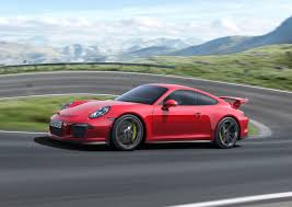 new porsche 911 turbo new porsche 911 turbo and turbo s are revealed cars u0026 life