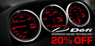 rally sport direct black friday defi gauge sale at rallysport direct 20 off for a limited time