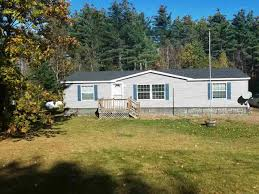 haverhill nh real estate for sale homes condos land and