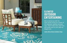 How To Make An Outdoor Rug New Outdoor Rug Manufacturers Startupinpa