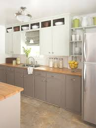 kitchen remodel ideas budget small kitchen remodel ideas on a budget