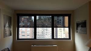 solar shades nyc apartment ny city blinds