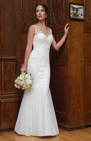 wedding dresses bridal gowns u0026 formal dresses mary u0027s bridal