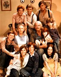 the waltons series tv tropes