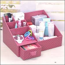 Pink Desk Organizers And Accessories Pink Desk Organizer Best Storage Ideas