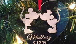 ornament stunning disney hallmark ornaments hallmark keepsake