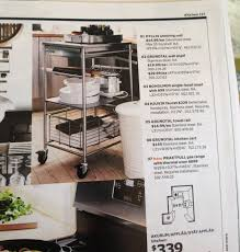 A Kitchen For Less Than 163 10 000 The Truth Behind An Ikea Evy At Home Pretty Ikea Things