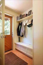 Entryway Shelf 38 Best Entry Way Coat Hook And Racks Images On Pinterest Home