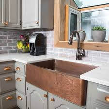 Popular Kitchen These Are The Most Popular Kitchen Remodel Ideas In America Right