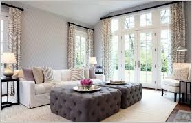 Draperies For Living Room Stunning Draperies For Living Room Ideas Rugoingmyway Us