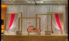 Wedding Backdrop Coimbatore The Decorator Was Backdrop Events From Ramnagar Coimbatore Www