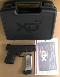 used guns u2022 buy sell trade east orange shooting sports