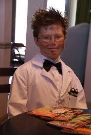 evil scientist spirit halloween 33 best mad scientist costume images on pinterest mad scientist