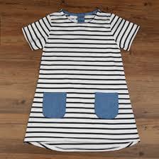 girls denim jumper dresses online girls denim jumper dresses for