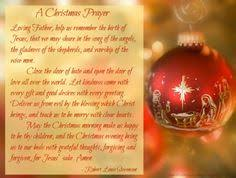 pin by starbright on merry christmas pinterest
