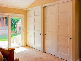 Interior White Doors Sale Furniture Amazing White Interior Doors For Sale Double Panel