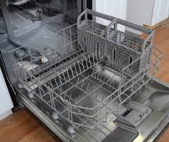 black friday bosch dishwasher bosch integra ascenta shx3ar76uc review reviewed com dishwashers