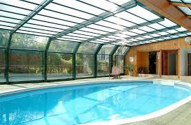 indoor swimming pool indoor swimming pool for kids large deboto home design indoor