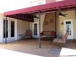 Vintage Cast Aluminum Patio Furniture - patio patio furniture stores in houston vintage cast aluminum
