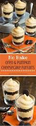 new thanksgiving desserts 96 best thanksgiving desserts images on pinterest thanksgiving