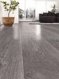 Narrow Plank Laminate Flooring Kaindl Natural Touch 10mm Narrow Plank Laminate Flooring 39 99