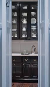 183 best decor butler u0027s pantry glamour images on pinterest