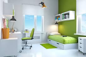Schlafzimmer Zimmer Farben Streichen U2013 Neue Farbe Muss Her