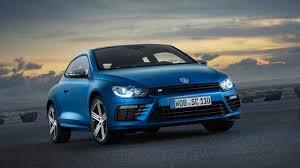 volkswagen blue blue volkswagen scirocco wallpaper 42992 2560x1440 px